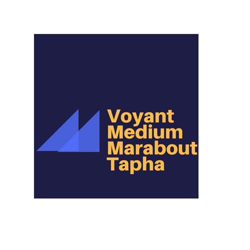 VOYANT MEDIUM PARIS 0617301846